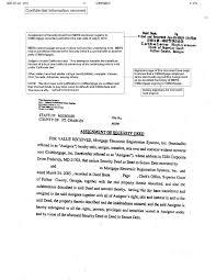 Sample Hvac Resume by Top 8 Garage Door Installer Resume Samples In This File You Can