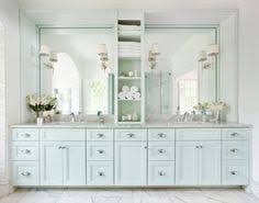 light blue bathroom ideas how to create a htons style bathroom design bathroom bath
