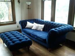Microfiber Contemporary Sofa Contemporary Reclining Sectional Sofas Tan Microfiber Modern Sofa