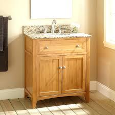 Bathroom Vanity 18 Depth Great Bathroom Vanity 18 Inch Depth 50 Photos Htsrec