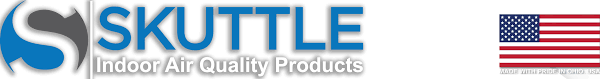 high efficiency air cleaners skuttle