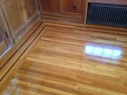 Laminate Flooring Border Custom Flooring Gallery Custom Hardwood Flooring Ri