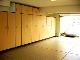 Plywood Garage Cabinet Plans Plywood Shop Cabinet Plans Gorgeous Home Design