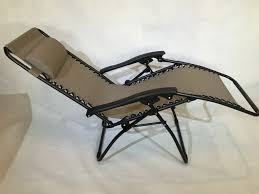 Anti Gravity Rocking Chair by Anti Gravity Lounge Chair With Canopy U2014 Nealasher Chair Anti