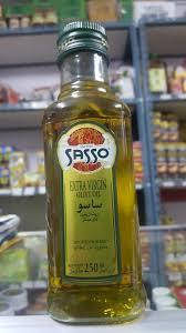 Minyak Evoo Untuk Bayi referensi harga minyak zaitun di malang mei 2018 terkini brodoo me