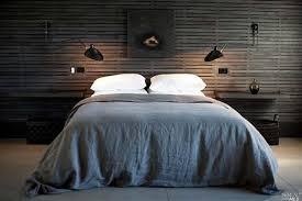 bedroom walls ideas 39 jaw dropping wood clad bedroom feature wall ideas