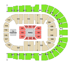 o2 arena floor seating plan david haye v tony bellew ringside vip tickets hospitality