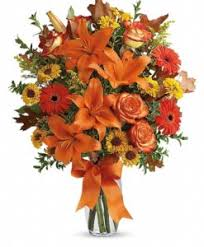 Thanksgiving Flowers Thanksgiving Flowers Archives Calgary Flowers Delivery