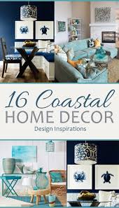 best 25 coastal homes ideas on pinterest coastal cottage beach