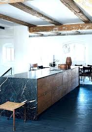 kitchen island marble top impressive marble kitchen island black kitchen island with marble