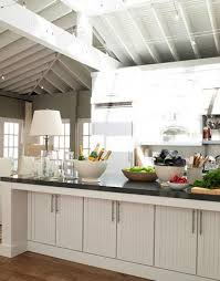 How To Make Cabinets Look New How To Make Your Own Kitchen Cabinets
