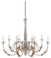 Types Of Chandeliers Styles Empire Chandelier Images Delightful Empire