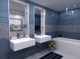 River Rock Bathroom Ideas Contemporary Bathrooms River Rock Tile Bathroom Designs Idolza