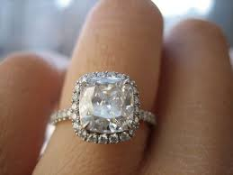 harry winston the one ring 75 best harry winston images on jewelry harry winston