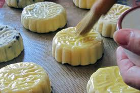 how to soften butter how to make perfect moon cakes for chinese mid autumn festival