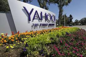 yahoo amazon black friday yahoo reveals new hack this time a billion plus users update 3