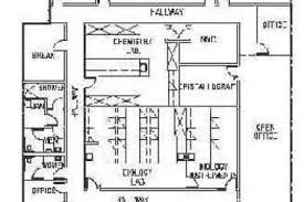 1000 sq ft floor plans 19 7000 sq ft house floor plans 7000 sq ft house plans uk house