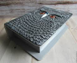 Wise Decor by Buy Book Box