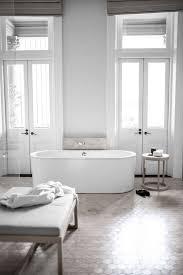what are the latest trends in hotel interior design l u0027 essenziale