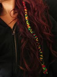hippie hair wrap 89 best create hairwraps images on hair dos hairdos