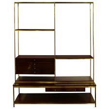slatted room divider 100 slatted room divider amazon com oriental furniture 6