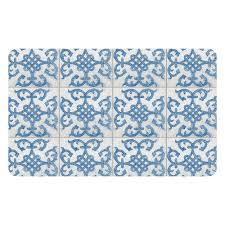 bungalow flooring flooring bantry bay tile indoor outdoor mat 24 u0027 u0027 x 36 u0027 u0027