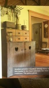 946 best early cupboard images on pinterest primitive antiques