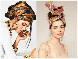 summer hair accessories summer hair accessories suggestions for 2013