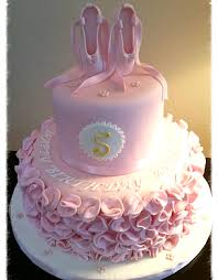 alessi cakes u2013 where quality has ruled since 1912heavenly sweets