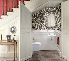 small bathroom decor ideas how to style up a small bathroom
