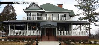 funeral homes columbus ohio willie a watkins funeral home inc