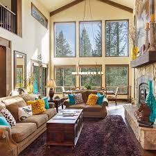 custom home builders in prescott az aspen valley homes