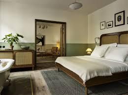 bedroom bedroom suites with imposing bedroom furniture deals