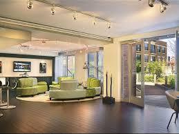 apartments in washington dc 360h street