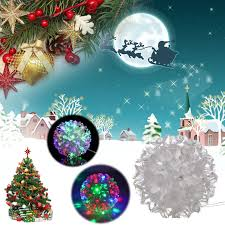 online get cheap white artificial christmas trees sale aliexpress