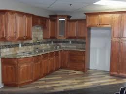 Cabinet Refacing Phoenix Kitchen Magnificent Kitchen Cabinets Phoenix Diamond Bathroom