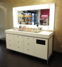 Makeup Tables Makeup Table With Lights Google Search Food Pinterest