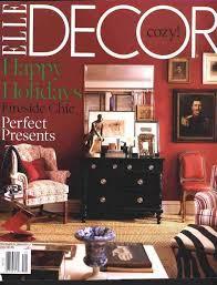 emejing luxury home design magazine photos interior design ideas