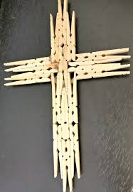 wooden crosses gift wooden cross