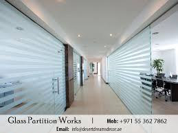 Interior Design Gypsum Ceiling Interior Decoration Uae Wall Paneling Gypsum Ceiling Dubai