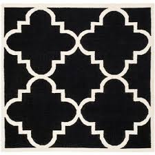 Cheap 8x10 Rugs Furniture U0026 Rug Wonderful Square Rugs 7x7 For Floor Covering Idea