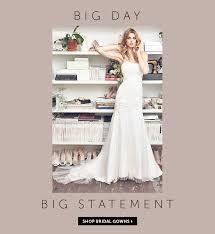 wedding accessories store 52 wedding accessories store ottawa wedding gowns