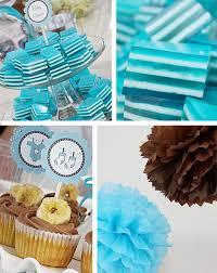baby shower treats baby shower dessert ideas boy boy ba shower dessert ideas omega