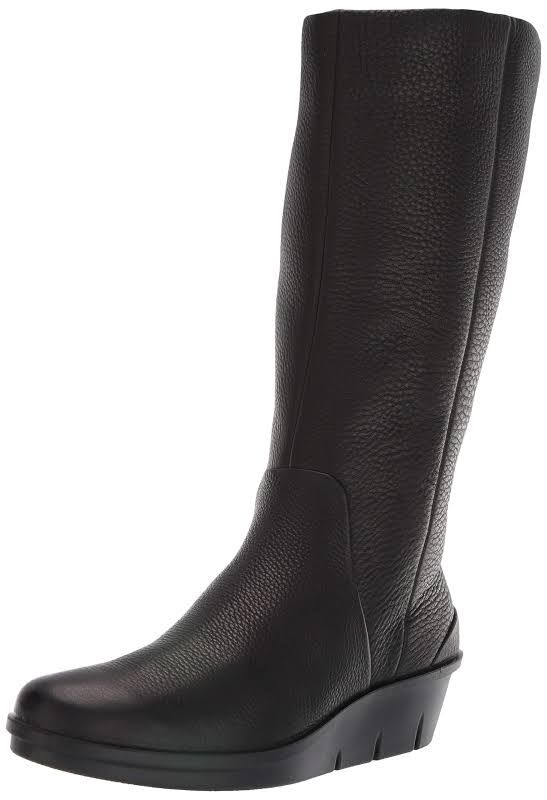 ECCO Skyler Boot Black