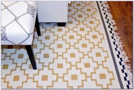 Rug Ikea ikea rug amazing diy painted rug chevron painted rug chevron rug