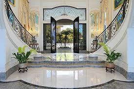 luxury mansion house plans architecture luxury mansion home floor plans luxury estate