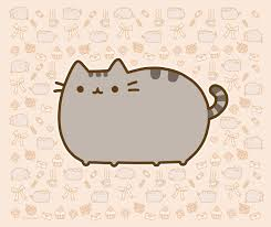 wallpaper for ipad pusheen wallpapers pinterest pusheen