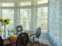 Types Of Curtains Decorating Best 25 Curtain Types Ideas On Pinterest Types Of Textiles
