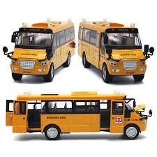 Deco Vintage Americaine Achetez En Gros Bus Scolaire Am U0026eacute Ricain En Ligne à Des