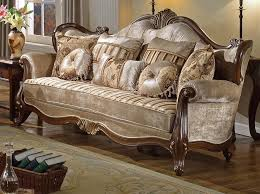 Victorian Style Sofas For Sale by Victorian Style Sofa New As Sofa Sale On Sofa With Chaise